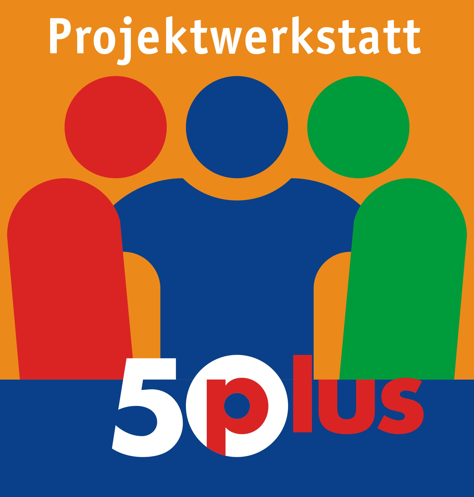 Logo der PW50plus